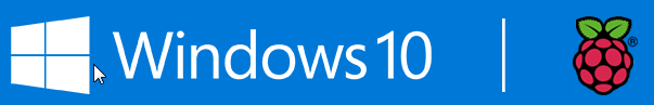 Windows 10 IoT for Small Devices