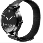 Die neue Lenovo Watch X Plus