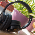 Mixcder E9 – Bluetooth Over-Ear eine günstige Alternative mit ANC